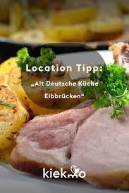 alt deutsche küche elbbrücken in billstedt deutsche küche