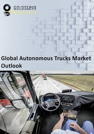 Autonomous Trucks Market: Global Industry Size, Share & Forecast 2024 Car Brochures 1974 Chevrolet And Gmc Truck Chevy 1957 Intertional Ihc Model Acf 170 180 Gas Lpg Sales Brochure German Vw Type 2 Single Cab Ad Pinterest Volkswagen Vw Bus Autonomous Trucks Market Global Industry Size Share Forecast 2024 Type Of Pickup Best Image Kusaboshicom What Of Trucks Does Forrest Logistics Provide Bodies Any Australian Built High Quality Body Blueprints Toshibatype 81 Surfacetoair Missile M Is For Minitrucks Part Types 11b Small Scale World China Feling Cargo Boxsvanclosed Typelcvlight Duty Moscow Sep 5 2017 View On Gray Bolstertype Truck Volvo Fh 460