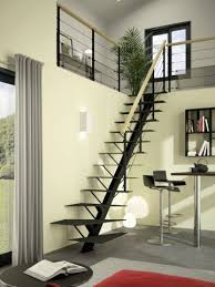 80 best escalier images on stairs extensions and villas