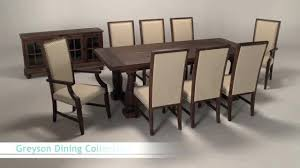 World Market Dining Tables Room Chair Covers