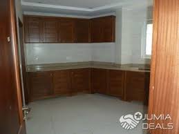 chambres à louer appartement 3 chambres à louer bastos bastos jumia deals