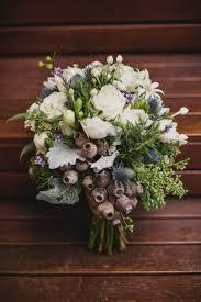 720 best Wedding Bouquets We Love images on Pinterest