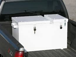 Combo Truck Boxes | Armag Corporation Best Truck Bed Tents Reviewed For 2018 The Of A New Work Truck Organizer Provides Onthego Storage Solution Farm Combo Boxes Armag Cporation Build A Tool Organizer Thatll Fit Right Inside Your Extra Cab Pickup Sideboardsstake Sides Ford Super Duty 4 Steps With Cap World Hd Slideout Storage System Pickups Medium Work Info Cant Have Enough Safe Sponsored Cstruction Pro Tips Low Profile Kobalt Box Fits Toyota Tacoma Product Review Youtube Pin By Nathan On Vehicle Pinterest Trucks Custom Beds And Stock Cimarron Trailers