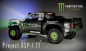 Project NSP-1 Official Release Video - YouTube Ford 11 Rockstar F150 Trophy Truck Forza Motsport Wiki Horizon 3 Livery Contests 7 Contest Archive Bj Baldwin Trades In His Silverado For A Tundra Moto Semitransparent Monster Camo Any Color Gta5modscom Energy Simpleplanes V30 Monster Energy Rc Garage Custom Baldwins Black Baja Recoil Nico71s Creations Raptor Page On The Workbench 850 Horse Power Auto Education 101