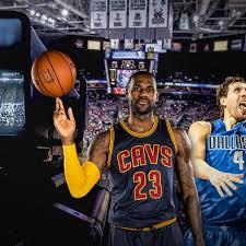 SPORT1 Erwirbt Übertragungsrechte An Der NBA Für SPORT1 US