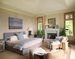 Cottage Bedroom Ideas by Cottage Master Bedroom Facemasre Com