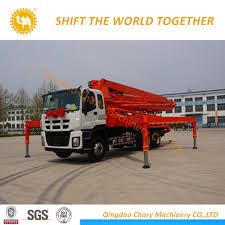 China Sany Concrete Pump Truck, Sany Concrete Pump Truck ... Fileconcrete Pumper Truck Denverjpg Wikimedia Commons China Sany 46m Truck Mounted Concrete Pump Dump Photos The Worlds Tallest Concrete Pump Put Scania In The Guinness Book Of Cement Clean Up Pumping Youtube F650 Pumper Trucks For Sale Equipment Precision Pumperjpg Boom Sizes Cc Services 24m Suppliers And Used 2005 Mack Mr 688s For Sale 1929 Animation Demstration