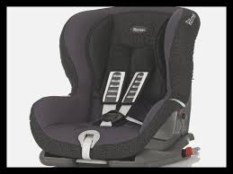 siege axiss isofix siege romer duo plus isofix 100 images isofix car seats