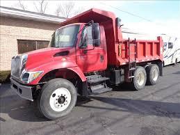 100 Trucks For Sale In Pa TRUCKS FOR SALE IN PA