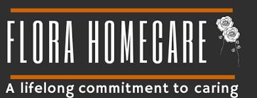 Be e a Client — Flora Homecare