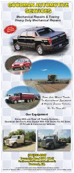 Goodman Service And Towing Provost Alberta And Macklin Saskatchewan Project Bulletproof Custom 2015 Ford F150 Xlt Truck Build 12 Toyota 4fg25 Forklift Trucks 1989 Nettikone Icon Arrives At Vandenberg Alta Equipment Formerly Yes Services Llc Google Forklifts Assettradex Update Blog Gallery Rennspa Co Altaequipment Twitter 15 Toneladas Elevacin Elctrica Hidrulica De La Carretilla Fork Lift With High Load Hits Wires Isolated On White Stock New Tatra Phoenix Euro 6 With Hook Lift Truck Walkaround Leitnerpoma To Supreme In Return Utah Morrison Industrial Morrisonind
