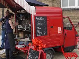 Httpimasinglelondongirl Files Wordpress Com201207red Coffee Truck ... Looking To Start A Food Truck Business On Budget Look No Further Andys Italian Ices Nyc Food Truck For Sale And Rent Pinterest Chevy Trucks Used For In Wisconsin 7 Smart Places Find Trucks Sale Coffee Prices Archdsgn Ice Cream Trailer Fast Business Restaurant Car Bbq Arizona Mobile Kitchen Ccession Customfoodtruckbudmanufacturervendingmobileccessions How To Start A The Images Collection Of Coffee S Top Chip Catering Trailers