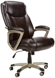 Top 10 Best Executive Chairs In 2019 - Review & Purchasing Guide ...
