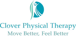 Clover Physical Therapy Rochester NY Therapists