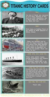 Titanic Sinking Ship Simulator 2008 by The 25 Best Titanic Information Ideas On Pinterest Story Of
