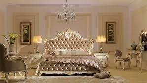 chambre a louer pas cher déco chambre a coucher moderne style italien 97 17500046