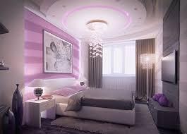 chambre gris et violet chambre violette 20 idées décoration pour un chambre originale