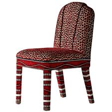 Dining Chairs Radley Upholstered Dining Chair March 2019 Red ... Ander Walnut Taper Back Red Upholstered Ding Chair Country House Fniture Set Of 2 Linblend Abbie World Market Striped Chairs New Homelegance Royal Design Custom Nailhead Tufted For Sale At 1stdibs 7 Modern Homes Cute White Leather Room Black Fabric Red Upholstered Ding Chairs For Really Encourage Iaffdistrict14org Amazoncom Hook Serena Solidwood Fine With 50 Off Velvet Round Glass Kitchen Table Ivory Faux