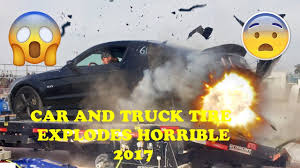 CAR AND TRUCK TIRE EXPLODES HORRIBLE 2017 - YouTube Cruisin For A Cause Classic Car And Truck Show 895 Kvne Tindol Shop Gaston Countys Largest Heavy Duty Fleet Facility Chevrolet In Mentor Your Cleveland Dealer Bacon Autoplex Palestine An Anderson County Tyler Hall Buick Gmc A Athens Glaspie Auto Finance Used Cars Tx Donovan Center Wichita Serving South Central Buy 2017 Silverado 1500 Chevy Sales Near Lindale Key West Ford New Trucks Mazda Velocity Gt Tacoma Wa Dealership Jerrys Weatherford Fort Worth Arlington