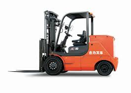 AC Electric Forklift Truck (Four Wheel) CPD40-50 - G Series ... Heavy Capacity Forklift Trucks J2235xn Series Electric Counterbalanced Truck Mtu Report Cstruction Industrial Hyundai Forklift Truck Jungheinrich In A Rock Hard Environment English Small From Welfaux Phoenix Lift Ltd Forklift Hire Sales And Service Ldon Vna Tsp Crown Linde E16c33502 Trucks Material Handling Counterbalance Hyster Cat Cat Uk Impact Usedforklifttrucks Hc Forklifts