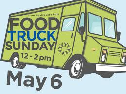 Food Truck Sunday - First Free Church - Ballwin, MO Why Isnt There Any Food In Oxfams Truck Oxfam America How To Start A Food Truck Business Republic To A Salt Lake City Like Soul Of 4r Cantina Barbacoa Is Now Open At Disney Springs Drive Second Harvest Benefit Event Dorney Park Trucks Corral New Dtown St Paul Court From Sweets Savory An Anderson Foodie Fest Rodeo Guide Trucks Roka Werk Gmbh Jeff Goldblum Currently Selling Usage Out And Fantastic Foods Memphis Truckers Alliance Court Planned For Tower Grove South Blog