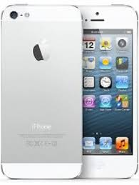 Apple iPhone 5s 32GB Best Price in Bangladesh 2018