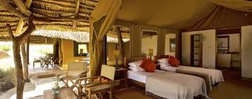 lewa safari c elewana kenia take memories travel design