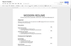Sample Resume No Work Experience With Samples
