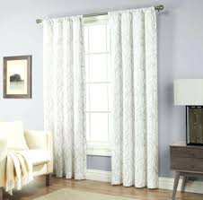 Bed Bath Beyond Blackout Shades by Bed Bath And Beyond Drapes Bed Bath And Beyond Drapes Bed Bath