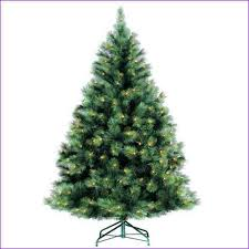 6ft Artificial Christmas Tree Bq by 6ft Artificial Christmas Tree Home Design Ideas