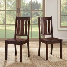 Better Homes And Gardens Bankston Dining Chair, Set Of 2, Mocha ... Universal Summer Hill 6 Piece Round Pedestal Table And Woven Back Fniture White Buffet With Bar Hutch 987670c Rectangular Ding Cotton Side Chair Sold In 2 Room De Blackstone Emporium Croquet Teak Arm Alexia Accent Set Of Liberty Summerhill Fivepiece Counter Height Gathering Meeting Rooms Spaces Elegant Smartstuff Design For Remarkable Home