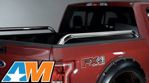 2015-2016 F-150 Putco Boss Locker Side Rails Review & Install - YouTube Help Bed Side Rails Rangerforums The Ultimate Ford Ranger Plastic Truck Tool Box Best 3 Options 072018 Chevy Silverado Putco Tonneau Skins Side Rails Truxedo Luggage Saddlebag Rail Mounted Storage 18 X 6 Brack Toolbox Length Nissan Titan Racks Rack Outfitters Cheap For Find Deals On Line At F150 F250 F350 Super Duty Brack Autoeq Ss Beds Utility Gooseneck Steel Frame Cm Autopartswayca Canada In Spray Bed Liner With Rail Caps Youtube Wooden Designs