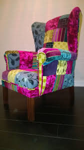 48 Best Patchwork Chairs Sofas & Upholstery Images On Pinterest ... 139 Best Mveis Patchwork Images On Pinterest Patchwork Funky Armchair Chairs Fabric Armchairs Tub Images About Zebra On Chair Zebras And Print Bedrooms Small Bedroom For Adults Reading Frame Of Reference Occasional Caracole Living Room Yellow Accent Ding 100 2x Cream 82x71x67cm Ikea Recliner Chaise Sofa Moon Round Cuddle Zuo Modern Moshe Lounge Cookes Fniture Duresta Single Comfy