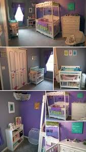 Monsters Inc Baby Bedding by Mermaid Nursery Bedding For Girls Here U0027s How It Looked As A