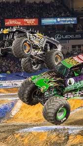 UNATION - Monster Jam Monster Jam Logos Jam Orlando Fl Tickets Camping World Stadium Jan 19 Bigfoot Truck Wikipedia An Eardrumsplitting Good Time At Ppl Center The Things Dooms Day Trucks Wiki Fandom Powered By Wikia Triple Threat Series Rolls Into For The First Video Dirt Dump In Preparation See Free Next Week Trippin With Tara Big Wheels Thrills Championship Bound Bbt New Times Browardpalm Beach