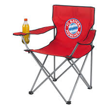 Camping Chair Zero Gravity Chairs Are My Favorite And I Love The American Flag Directors Chair High Sierra Camping 300lb Capacity 805072 Leeds Quality Usa Folding Beach With Armrest Buy Product On Alibacom Today Patriotic American Texas State Flag Oversize Portable Details About Portable Fishing Seat Cup Holder Outdoor Bag Helinox One Cascade 5 Position Mica Basin Camp Blue Quik Redwhiteand Products Mahco Outdoors Directors Chair Red White Blue