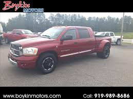 Buy Here Pay Here Cars For Sale Smithfield NC 27577 Boykin Motors New 2018 Chevy Silverado 3500hd For Sale Used Trucks Brown 1985 Gmc Dually Sierra 3500 Pickup Truckgasoline Runs Great 2016 Chevrolet Overview Cargurus Hsv 2500hd Indepth Model Review Find Used 1976 C30 1 Ton Crew Cab Long Bed 4x4 12 Alinum Flatbedhauler Classic Dallas Fleet And Commercial Vehicles Grapevine Tx 2015 Reviews Rating Motor Trend What Does Halfton Threequarterton Oneton Mean When Talking Inspirational High Country For Sale In San Antonio