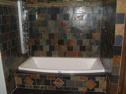 2x8 Glass Subway Tile by Fresh Glass Subway Tile Backsplash White Cabinets With Black Idolza