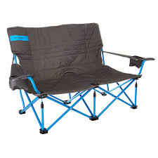 Camp Chair With Footrest by The 13 Best Folding Chairs To Bring On Your Next Camping Trip