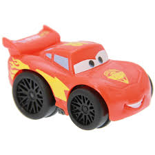 Disney Cars Toys - Lightning McQueen Wheelie At ToyStop 8cm New 148 Scale Pixar Cars Toys Star Wars Version Mater As Darth Monster Trucks Lightning Mcqueen Tow Disney Color Sold Out Xtreme Monster Truck Samko And Miko Toy Warehouse Toons Maters Tall Tales Iscreamer In Play Doh Charactertheme Toyworld Monster Trucks Clipart Power Punch Xl Wrestling 2013 Tmentor Easy On The Eye Grave Digger Feature Grinder Pixar Toon Iscreamer Diecast Truck Mater Ice Toon Wrastlin Hobbies Tv Movie Character Find Radiator Springs 500 12 Diecast Car Offroad