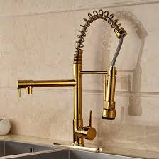 Black Kitchen Sink Faucet by Kitchen Sinks Kitchen Sink Faucet Diffuser Hose Faucet Holes