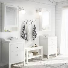 Bathroom : White Coastal Bathroom Storage Ideas Coastal And Beach ... Beautiful Inspiration Beach Theme Bathroom Ideas Nautical Themed 25 Best And Designs For 2019 Home Diy Most Likeable Elegant Ocean Decor Ideas Remodeling In Themed Bathroom Accsories Sets Lisaasmithcom Coastal Decor Creative Decoration Beach Ocean Shower Curtain Visiontotalco Kids Natural For Design Excellent Decorating Tropical