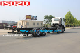 ISUZU Heavy Duty 8*4 Concrete Mixer Truck 12Wheel Mixer Truck ... Used Truck Parts Isuzu Ud Mitsubishi Fuso Hino Gmc And More China Isuzu Truck Parts Njve411e1600r015 Manufacturer Factory Factory Authorized Industrial Power Specials 2016 Nprxd Stock 10382 Cabs Tpi Isuzu Heavy Duty 84 Concrete Mixer 12wheel Deca Asone Auto Body 1996 Frr33 Japanese Cosgrove Truck N Series Scaled Model Bus Parts Palm Centers Top Ilease Dealer Truckerplanet Trucks Service Steadplan Hgv Trailers