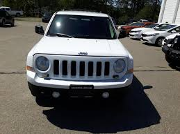 Details | West K Auto Truck & Auto Sales 2009 Jeep Patriot 4x4 Limited Green Suv Sale Details West K Auto Truck Sales 2015 Kenworth T680 Dallas Tx 5002699701 Cmialucktradercom X1 Edition Black Campers Motorcars Used Car Dealer In Fort Worth Benbrook White Huge 6door Ford By Diessellerz With Buggy On Top Freightliner Trucks And Western Star Jeep Patriot Sport For Sale At Elite New Englands Medium Heavyduty Truck Distributor Win A 2011 Dodge Or Thanks To Owyhee Cattlemens