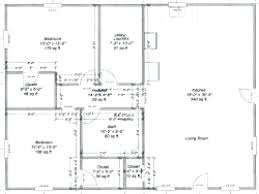 Barn Style Floor Plans – Laferida.com Blueprints For House 28 Images Tiny Floor Plans With Barn Style Home Laferidacom A Spectacular Home On The Pakiri Coastline Sculpted From Steel Designs Australia Homes Zone Pole Plansbarn Nz Barn House Plans Decor References