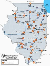 Illinois DOT Looking For Feedback On Rest Areas Occupational Injury Costs And Alternative Employment In Cstruction Us Xpress Opens Terminal Shippensburg Pa The Trillion Dollar Debate Can Private Toll Roads Significantly Cressler Trucking Pennsylvania Cargo Freight Intertional Tractor Trailer Set Merit Diecast Promotions Ertl 1 Maisto Special Edition Chrysler Pronto 50 Similar Items Wwwfcadccom Harold Starliper Obituary Folsanger Students Win Essay Contest Townlively Driver Reportedly Run Over Killed By Own Truck Competitors Revenue Employees Owler Company