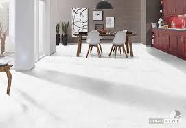 vinyl tile waterproof floors avant garde streetwise eurostyle