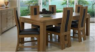 Amazing Fabulous Modern Wood Dining Table Design Formidable Innovation Wooden Designs