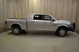Fabulous Used Diesel Trucks For Sale In Illinois On Silver Ram ... Diesel Dodge Ram 3500 In Illinois For Sale Used Cars On Buyllsearch 2018 Chevrolet Silverado 1500 For Near Homewood Il Nissan Titan Xd In Elgin Mcgrath 2019 Sherman Chicago 2006 Ford F150 White Ext Cab 4x2 Pickup Truck Gmc Trucks 2016 Hoopeston Have Canyon Dw Classics On Autotrader St Elmo Autocom Chevy Columbia New Weber Car Dealer Lyons Freeway Sales