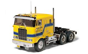 Funkzeug Truckmodel Peterbilt 359 Rc 14 Vs The Cousin Race Trucks Pictures High Resolution Semi Truck Racing Galleries Tamiya Ultimate In Radio Control Scale Luxury Remote Controlled Model Kiwimill Vs Nissan Patrol Speed Society 110 Team Hahn Man Tgs 4wd Kit The Cars 2015 Transport City Car Carrier Toy W 3 Cstruction Tech Forums Mercedesbenz Actros 1851 114 Tam56335 Planet Hayes Manufacturing Company Wikipedia Dscf1139 125 Model Semi Trucks Pinterest